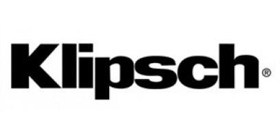 Klipsch C Series Subwoofer
