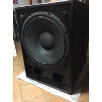 Monitor fullrange Eighteen Sound