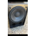 Subwoofer Eighteen Sound
